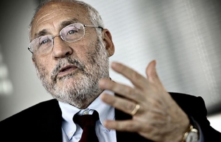 Στίγκλιτς: Η οικονομική κρίση στην Ελλάδα θα επιδεινωθεί