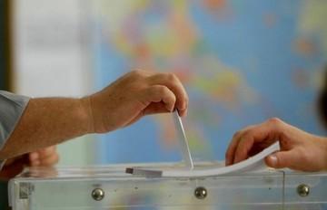 Τι δείχνει νέα δημοσκόπηση - Ποιο κόμμα έχει προβάδισμα