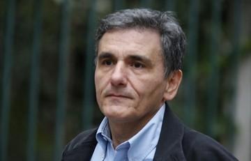 Τσακαλώτος:«Υπήρχαν καταφανώς πολιτικές δυνάμεις που ήθελαν την αποτυχία του ΣΥΡΙΖΑ»
