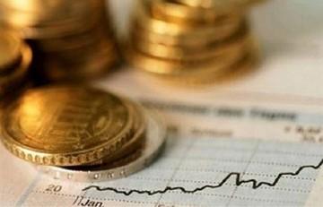 ΟΔΔΗΧ: Άντληση 1,3 δισ. ευρώ από τρίμηνα έντοκα γραμμάτια