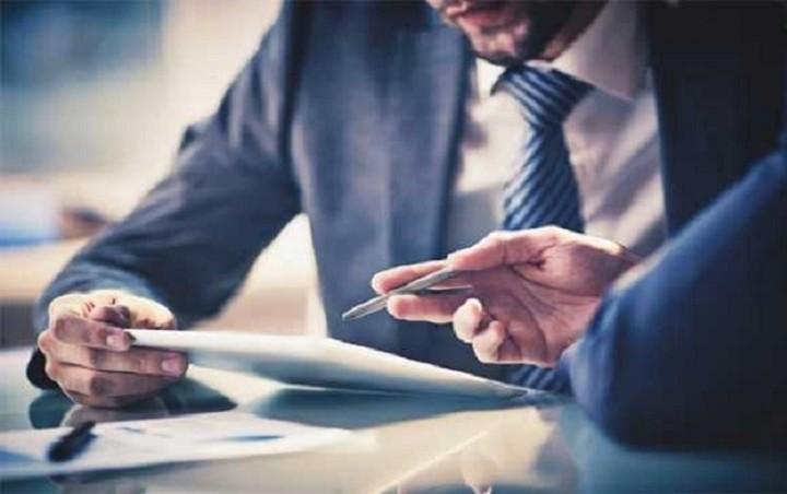 Εώς τις 30/10 η υποβολή φορολογικών καταστάσεων από επιχειρήσεις