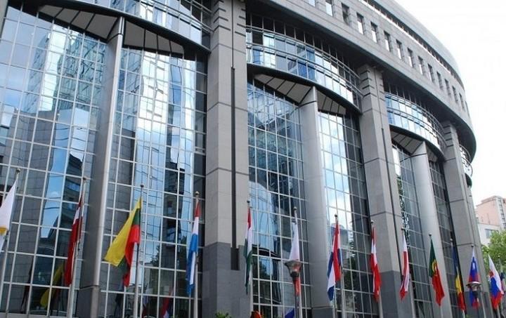 Γερμανικός Τύπος: Οι Βρυξέλλες ελπίζουν στην τήρηση των συμφωνηθέντων