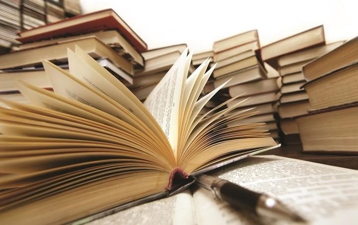 Ποιο ιστορικό βιβλιοπωλείο της Θεσσαλονίκης «σφραγίζει» τις πόρτες του