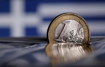 ΕΕ: Το κόστος εξυπηρέτησης του ελληνικού χρέους δεν θα υπερβαίνει το 15% του ΑΕΠ
