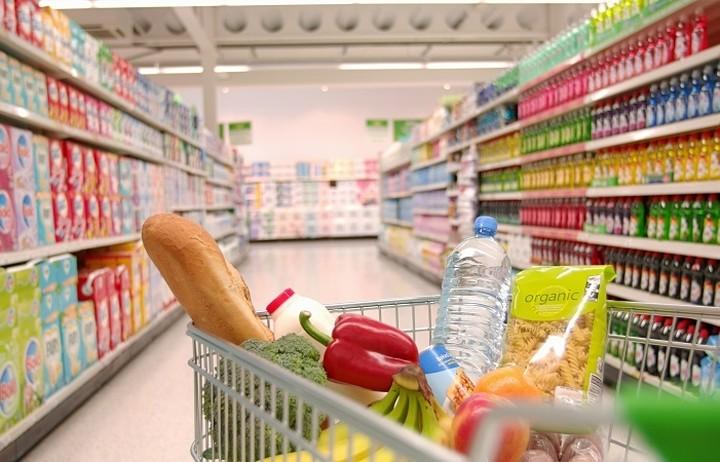 Χορός δισεκατομμυρίων στα supermarket: Ποιες αλυσίδες κάνουν τον μεγαλύτερο τζίρο(ΠΙΝΑΚΑΣ)