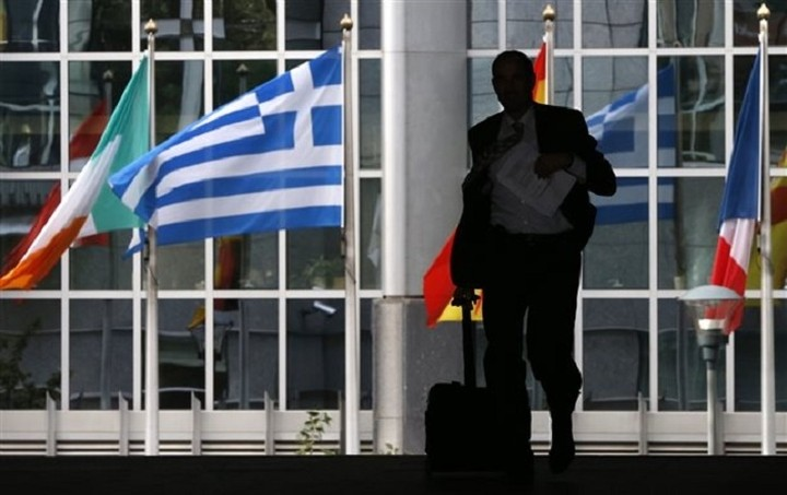 Reuters: Το σχέδιο των δανειστών για τη μείωση του ελληνικού χρέους