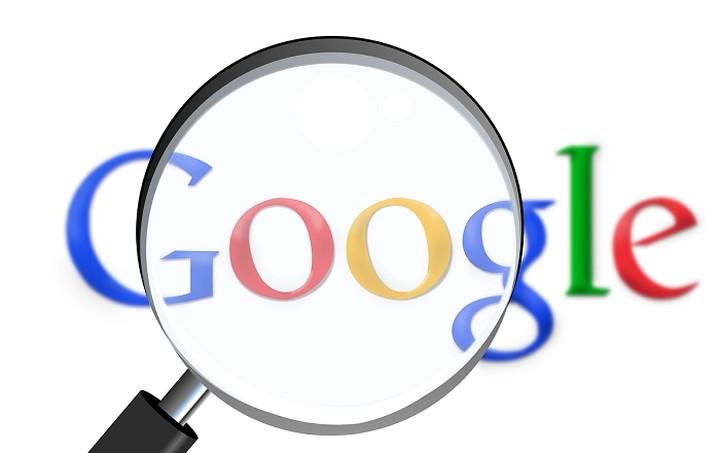 Η Google προβλέπει το μέλλον (Εφαρμογή)