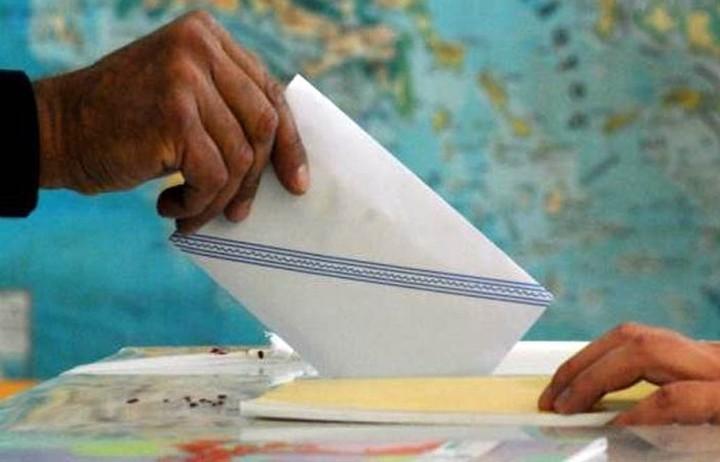 Στις 21:00 της Κυριακής οι πρώτες εκτιμήσεις για τα εκλογικά αποτελέσματα