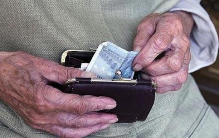 Έρχονται οι συντάξεις των… 230 ευρώ – Σε ποιους θα αποδίδονται