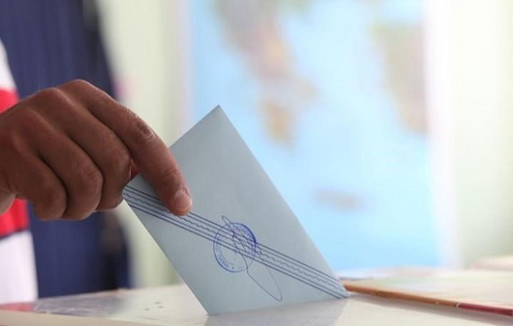 Άνοιξαν οι κάλπες - Πού και πώς ψηφίζετε