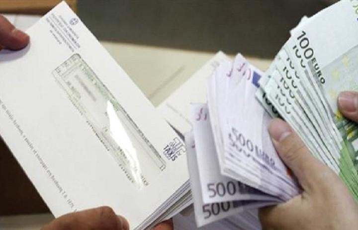 Τι θα πληρώσουμε από αύριο ανεξαρτήτως αποτελέσματος των εκλογών