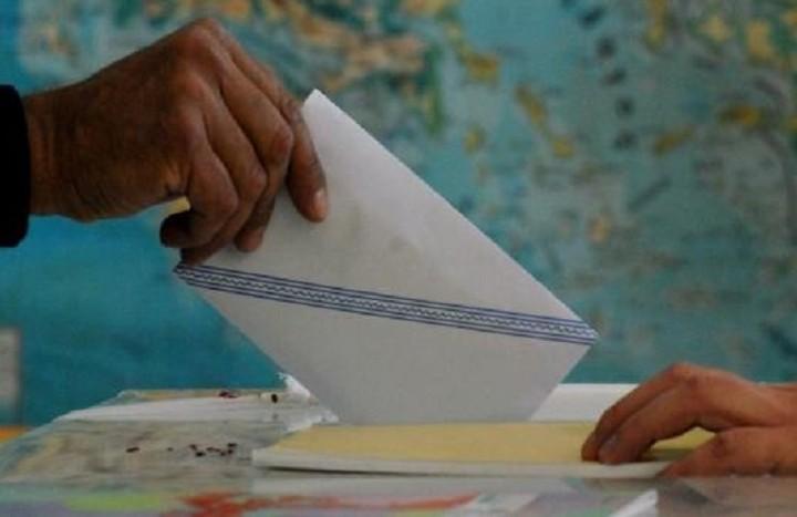 Ευρεία νίκη ΣΥΡΙΖΑ – Ποιοι μπαίνουν στη Βουλή - Οι έδρες