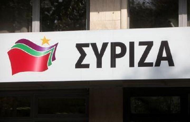 ΣΥΡΙΖΑ: «Σε τρεις μέρες θα έχουμε κυβέρνηση»