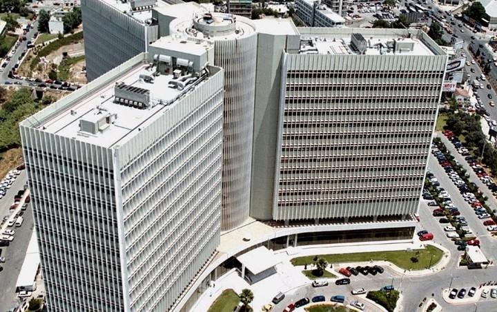 S&P: Αναβάθμιση του ΟΤΕ σε Β+