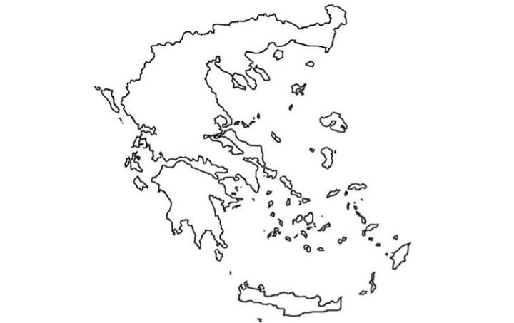 Πώς ψήφισαν οι πολίτες σε διάφορες περιοχές της Ελλάδας