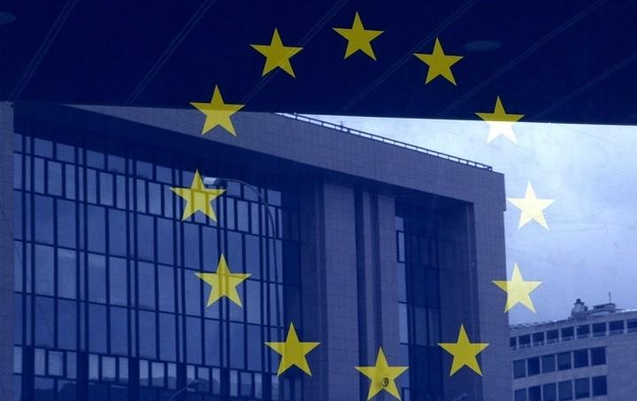 Συνεδριάζουν οι «28» ΥΠΕΣ της ΕΕ για το μεταναστευτικό