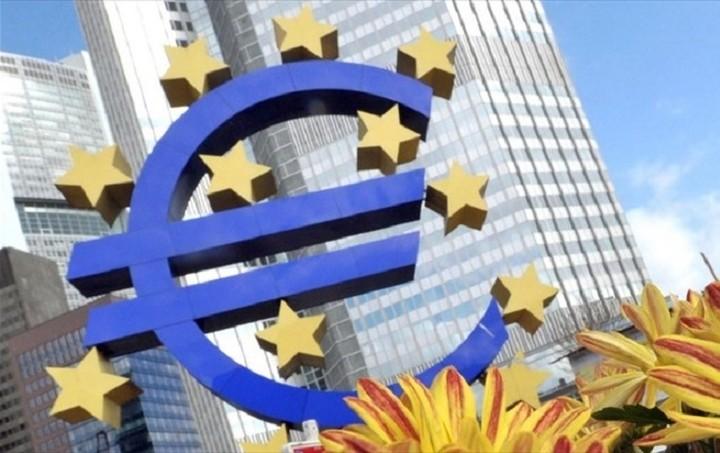ΕΚΤ: Πιθανά τα stress-tests σε μη συστημικές τράπεζες με υψηλές κρατικές εγγυήσεις