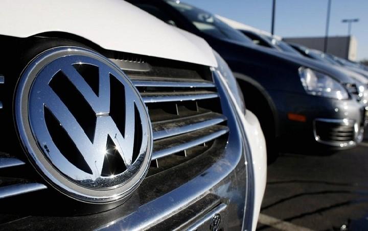ΕΕ για την υπόθεση Volkswagen: «Πρόωρα» τα μέτρα άμεσης επιτήρησης στην Ευρώπη