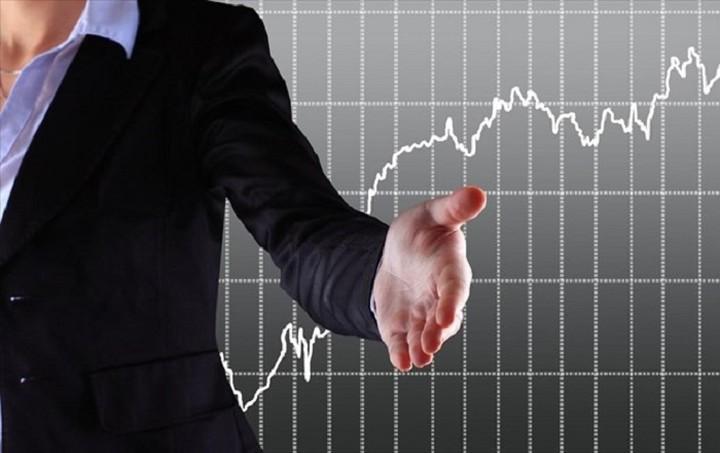 Στην αγορά της Σερβίας στρέφονται οι Έλληνες επιχειρηματίες