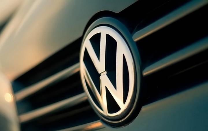 Συνταράσσει αγορές και καταναλωτές το σκάνδαλο VW