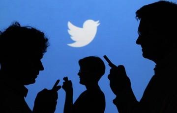 Πως σχολίασε το Twitter τη νέα κυβέρνηση
