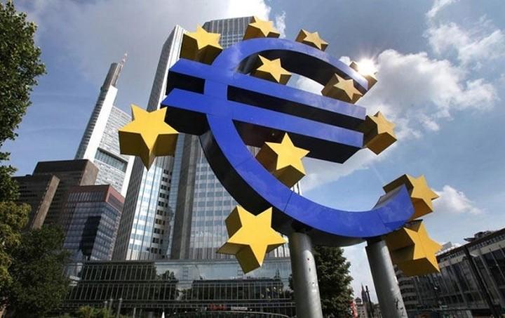Η ΕΚΤ αυξάνει την αγορά ABS από τις εθνικές κεντρικές τράπεζες