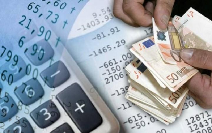 Αλλάζουν όλα στη φορολογία εισοδήματος – Τι προανήγγειλαν Χουλιαράκης Τσακαλώτος