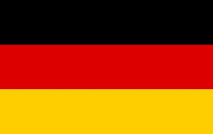 Υπόθεση WV: Η γερμανική κυβέρνηση αρνείται γνώριζε την απάτη για τις εκπομπές ρύπων