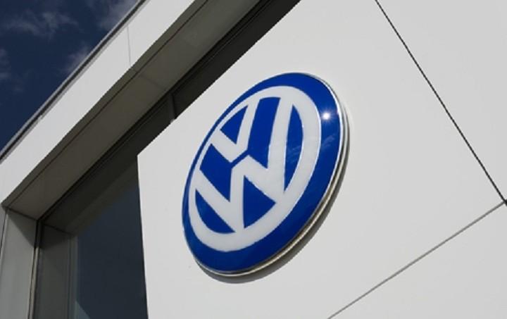 Παραιτήθηκε ο CEO της Volkswagen