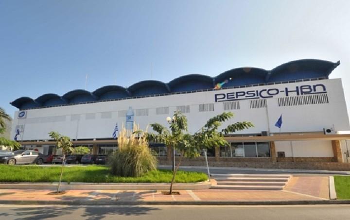 Ζητείται αγοραστής για το ακίνητο της Pepsico HBH στο Λουτράκι