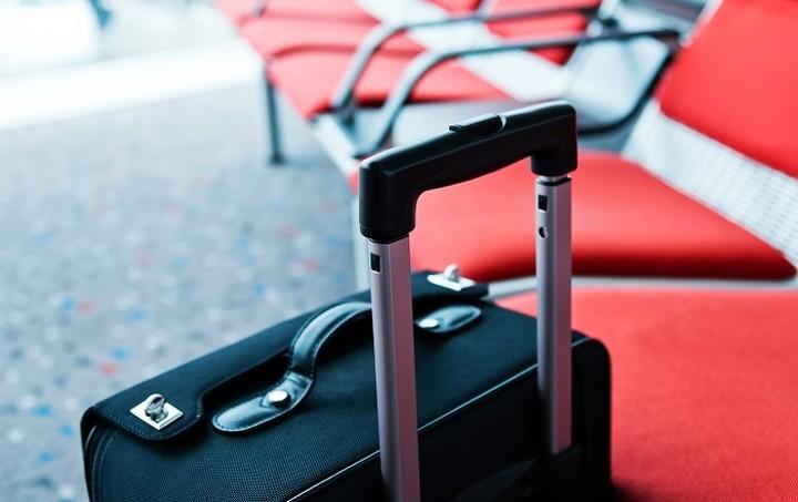Ποια είναι τα επιτρεπόμενα όρια αποσκευών στις αεροπορικές στην Ελλάδα