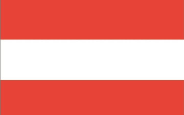 Αυστρία: Η Σύνοδος Κορυφής ίσως είναι η αφετηρία για τη μεταρρύθμιση της Συνθήκης του Δουβλίνου