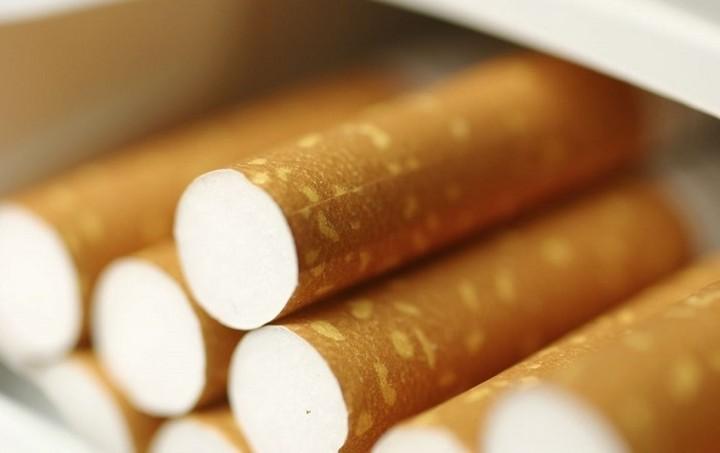 Επ. Ανταγωνισμού: Αποδέχθηκε την ανάληψη δεσμεύσεων από πέντε καπνοβιομηχανίες