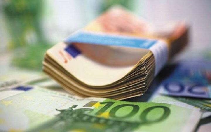 Το ΙΚΑ δανείζει στον ΟΑΕΕ για να πληρωθούν οι συντάξεις