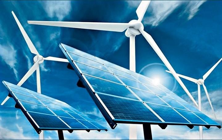 Σε στάση αναμονής οι επενδύσεις στις Ανανεώσιμες Πηγές Ενέργειας
