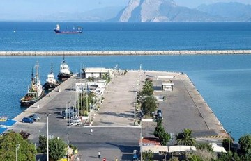 Aλλαγή διοικήσεων σε πολλά περιφερειακά λιμάνια από το ΤΑΙΠΕΔ