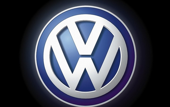 Υπόθεση VW: Η Κομισιόν ήξερε από το 2013 την απάτη στα αυτοκίνητα