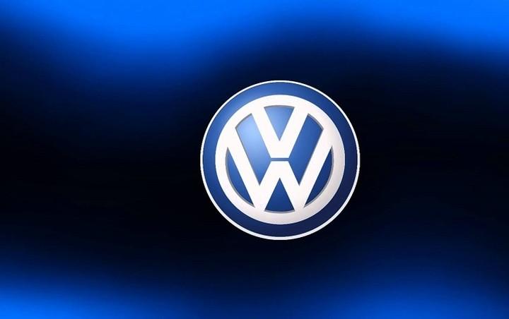Έχεις αυτοκίνητο VW; Δες τι θα γίνει μετά το σκάνδαλο