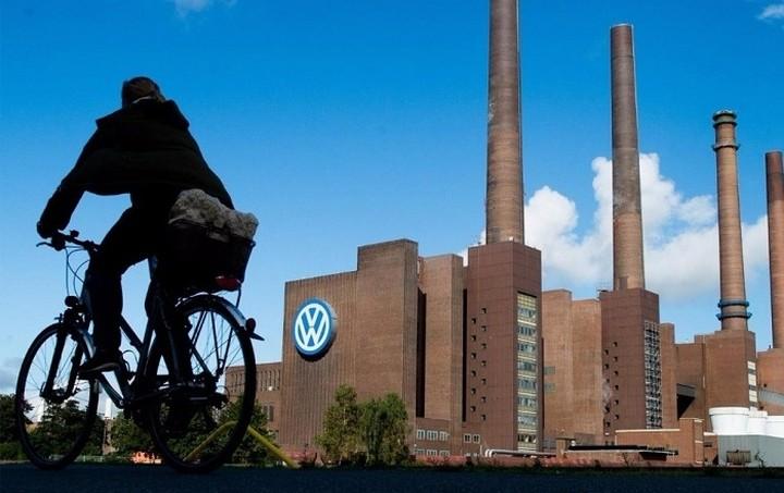 Οι κερδισμένοι και οι χαμένοι από το σκάνδαλο Volkswagen