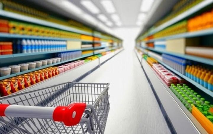 Σε κατάσταση συναγερμού οι μεγάλες αλυσίδες σούπερ μάρκετ: Τι προβλέπουν για το β' εξάμηνο