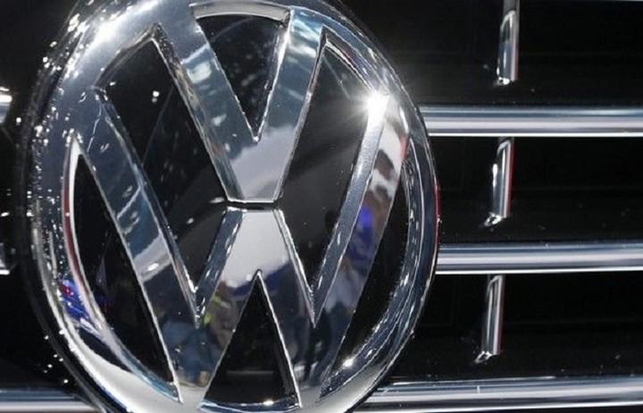 Βερολίνο: Μπορεί να πλήξει την οικονομία το σκάνδαλο της VW