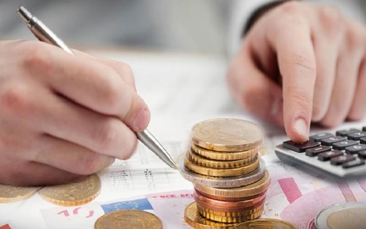 Τι πρέπει να αλλάξει στο φορολογικό της Ελλάδας - Τι δείχνει η έκθεση της Κομισιόν
