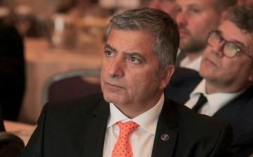 Υποψήφιος για την προεδρία της ΝΔ ενδέχεται να είναι και ο Πατούλης