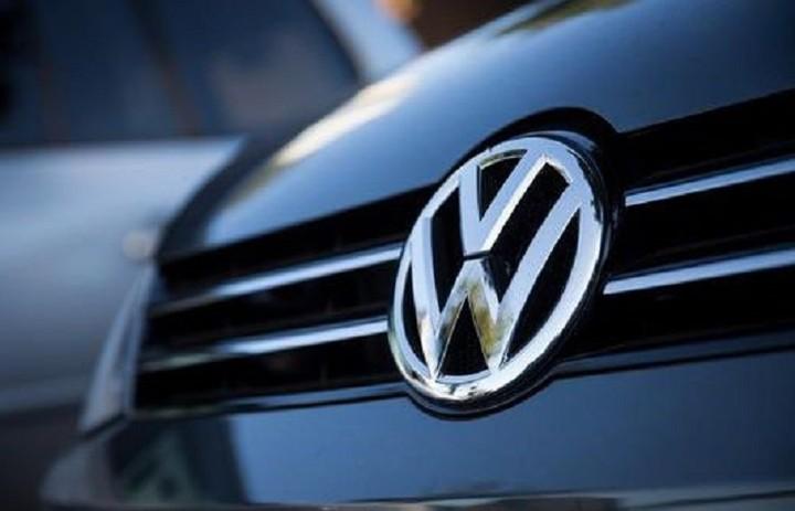 Seat: Έχουν πουληθεί 700.000 οχήματα με το παράνομο λογισμικό
