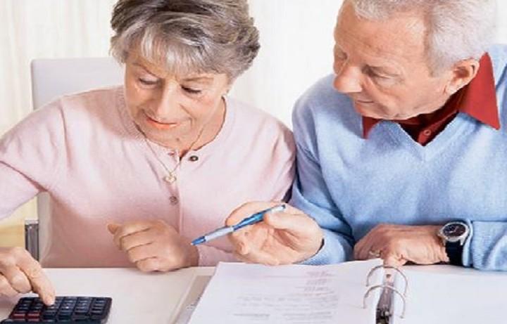 Έρχονται αυξήσεις στα όρια ηλικίας συνταξιοδότησης - Ολόκληρη η εγκύκλιος