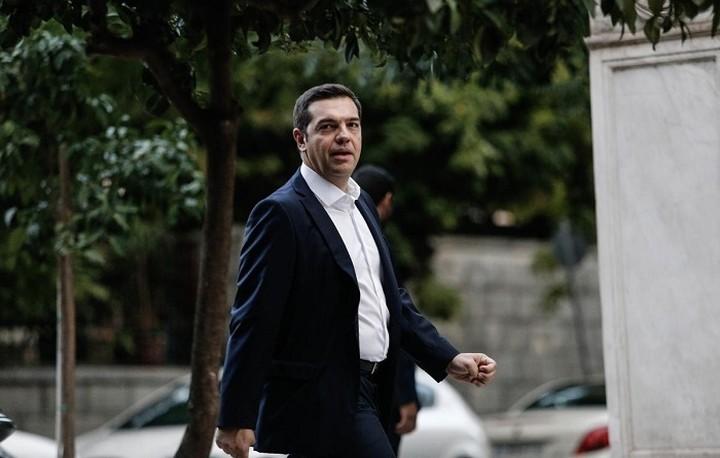 Eμπλοκή στη Σύνοδο Κορυφής του ΟΗΕ - Ο Τσίπρας αρνήθηκε να συμμετάσχει λόγω Σκοπίων
