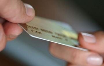 Σαρωτικές αλλαγές για τις αποδειξείς - Μπόνους για χρήση πιστωτικών και χρεωστικών καρτών