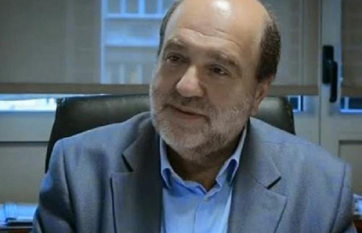 Αλεξιάδης: Δεν θα υπάρξει φορολογική επιβάρυνση των μεσαίων και χαμηλών εισοδημάτων