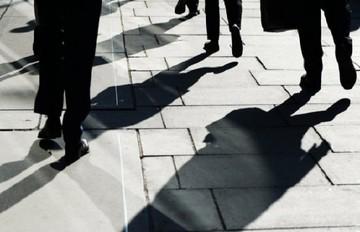 Στο 11% η ανεργία στην Ευρώπη