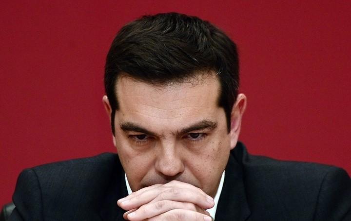 Τσίπρας στη WSJ: Με αναδιάρθρωση του χρέους η Ελλάδα θα γυρίσει σύντομα στις αγορές